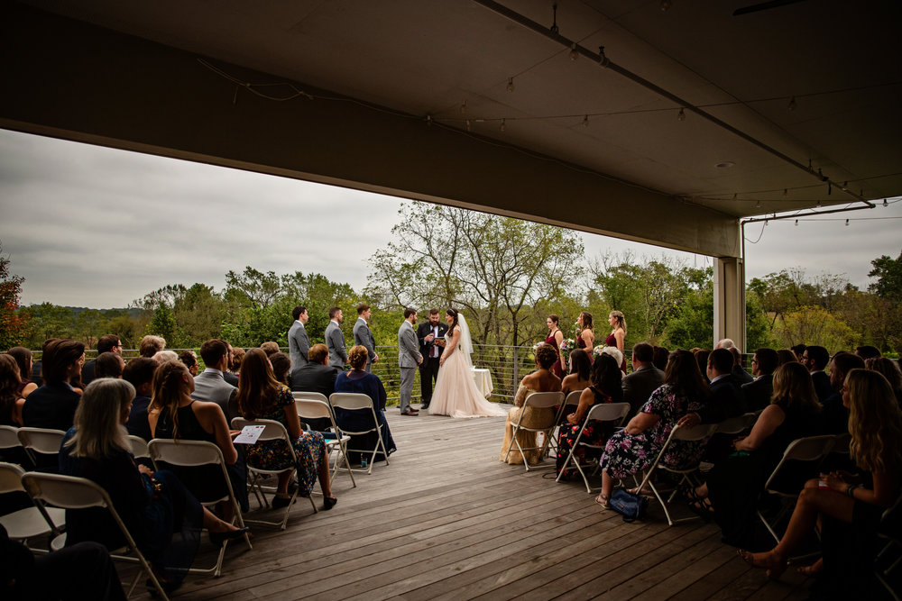 HowardCountyConservencyWedding-Caylie&Dan-Ceremony-21.jpg