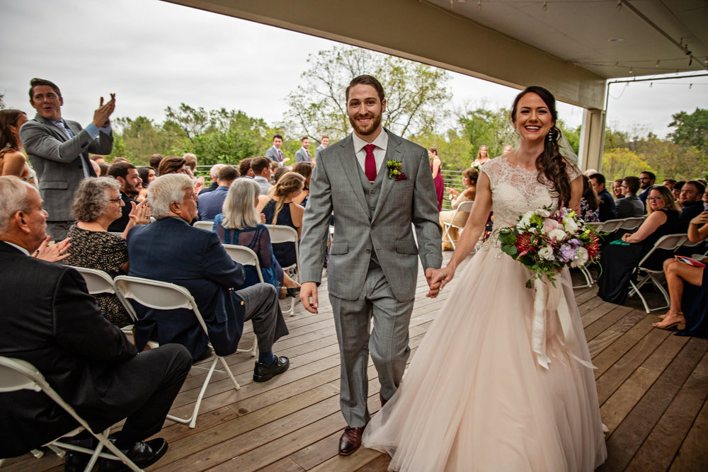 HowardCountyConservencyWedding-Caylie&Dan-Ceremony-24.jpg