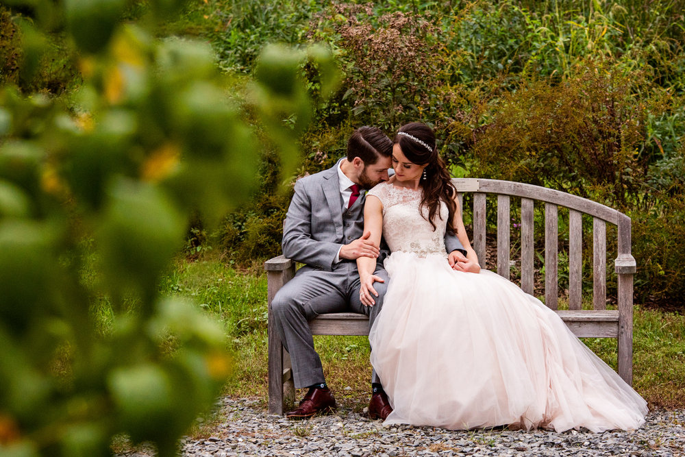 HowardCountyConservencyWedding-Caylie&Dan-13.jpg