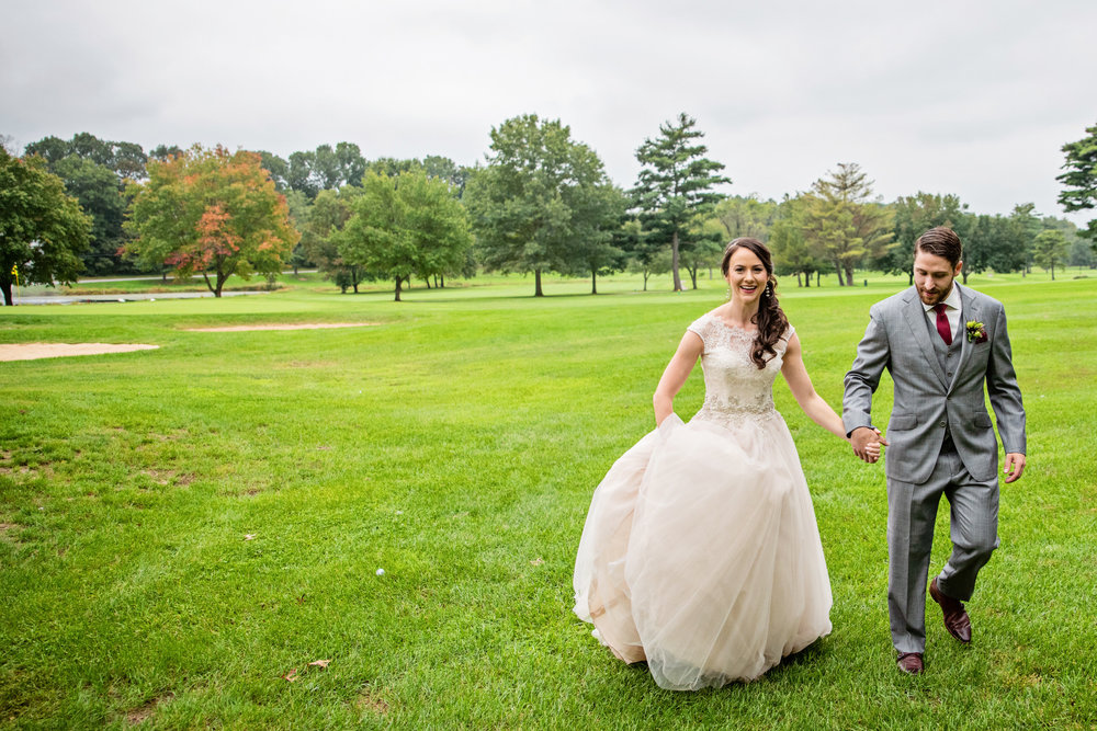 HowardCountyConservencyWedding-Caylie&Dan-16.jpg