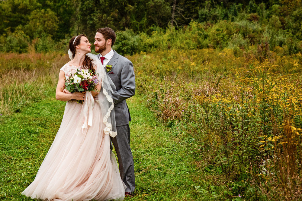 HowardCountyConservencyWedding-Caylie&Dan-24.jpg