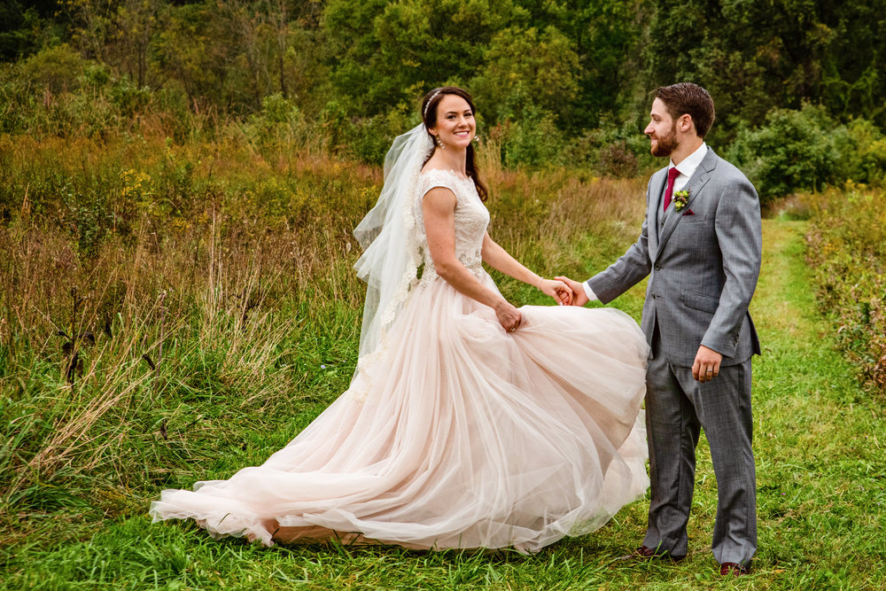 HowardCountyConservencyWedding-Caylie&Dan-25.jpg
