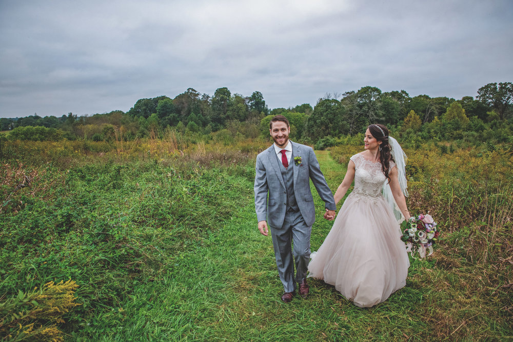 HowardCountyConservencyWedding-Caylie&Dan-37.jpg