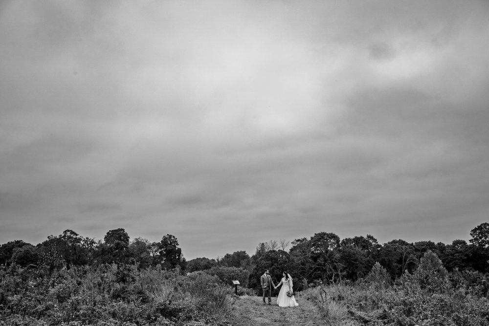 HowardCountyConservencyWedding-Caylie&Dan-38.jpg
