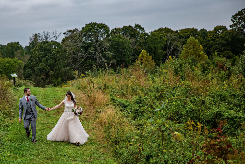 HowardCountyConservencyWedding-Caylie&Dan-39.jpg