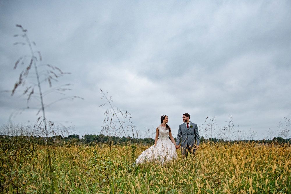 HowardCountyConservencyWedding-Caylie&Dan-51.jpg