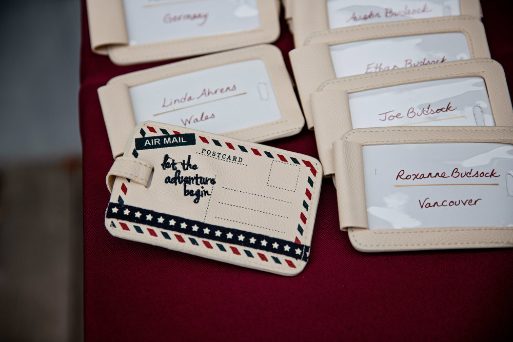 HowardCountyConservencyWedding-Caylie&Dan-Reception-400.jpg