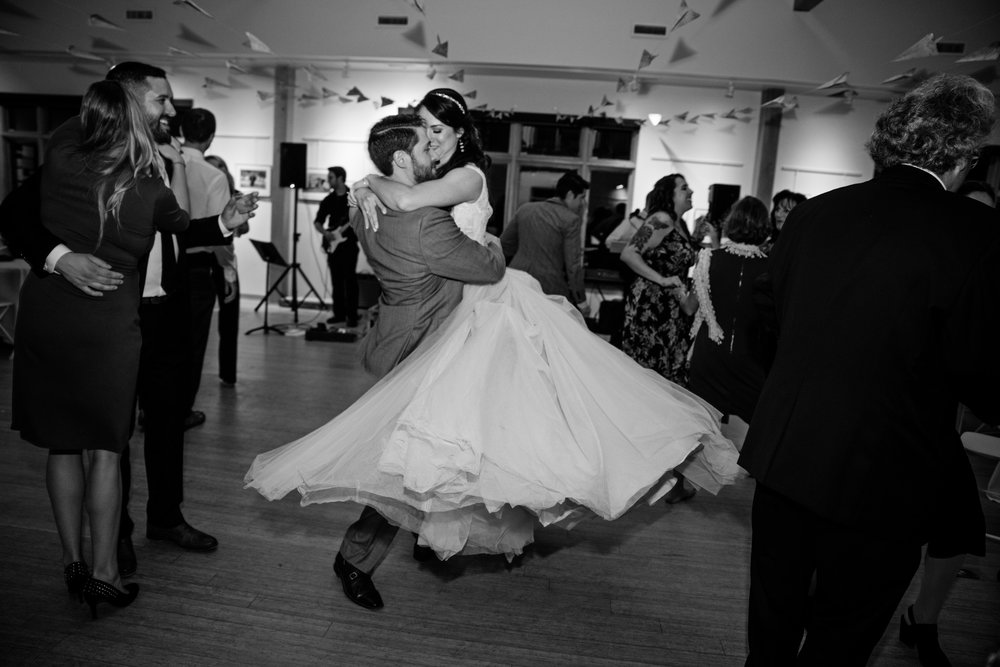 HowardCountyConservencyWedding-Caylie&Dan-Reception-7.jpg