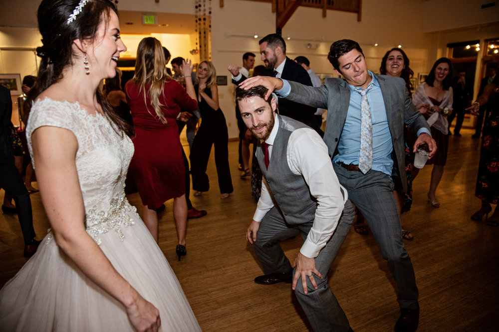 HowardCountyConservencyWedding-Caylie&Dan-Reception-9.jpg