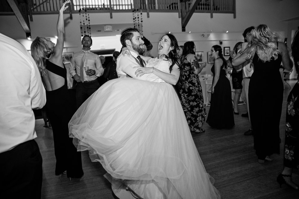 HowardCountyConservencyWedding-Caylie&Dan-Reception-14.jpg