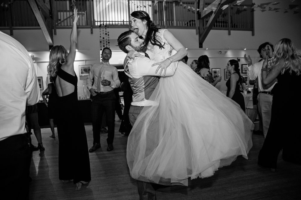HowardCountyConservencyWedding-Caylie&Dan-Reception-15.jpg