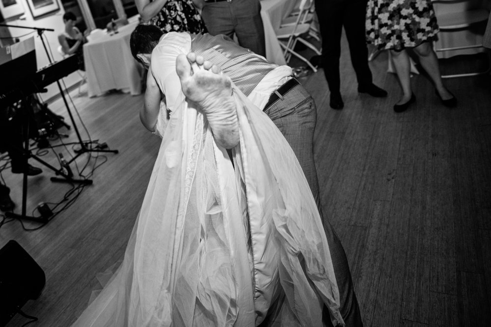 HowardCountyConservencyWedding-Caylie&Dan-Reception-16.jpg