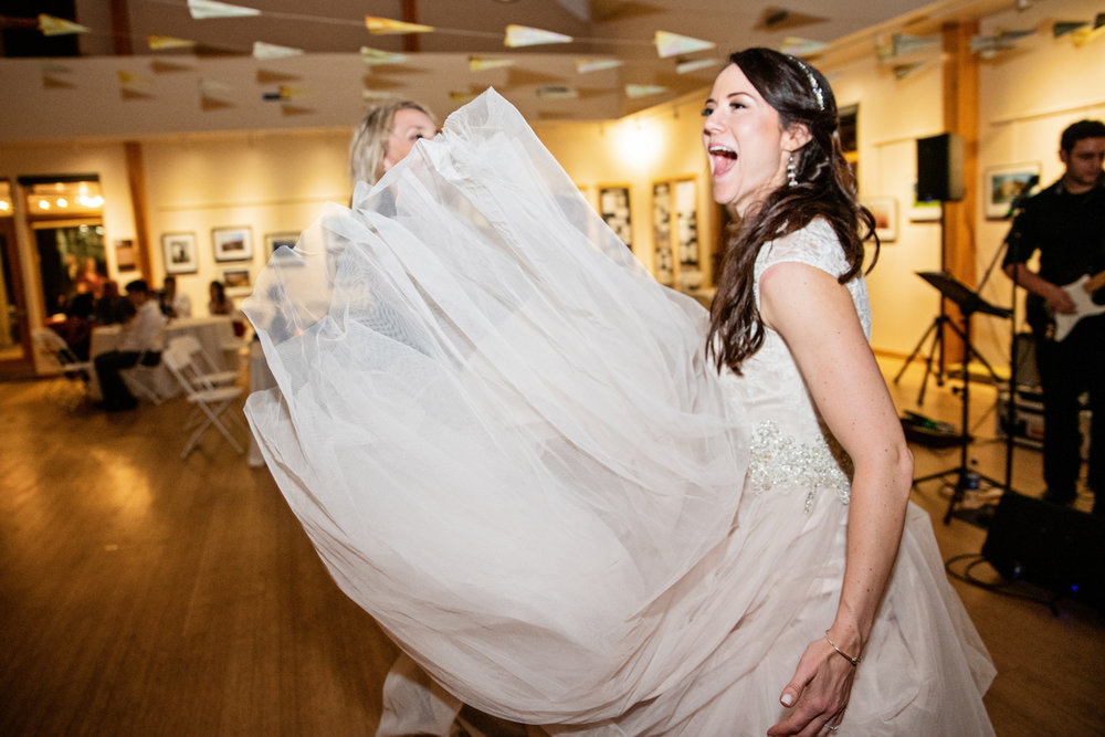 HowardCountyConservencyWedding-Caylie&Dan-Reception-17.jpg