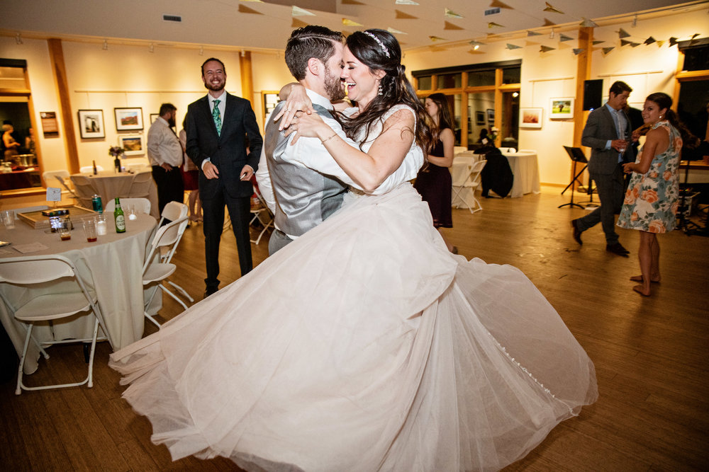 HowardCountyConservencyWedding-Caylie&Dan-Reception-19.jpg