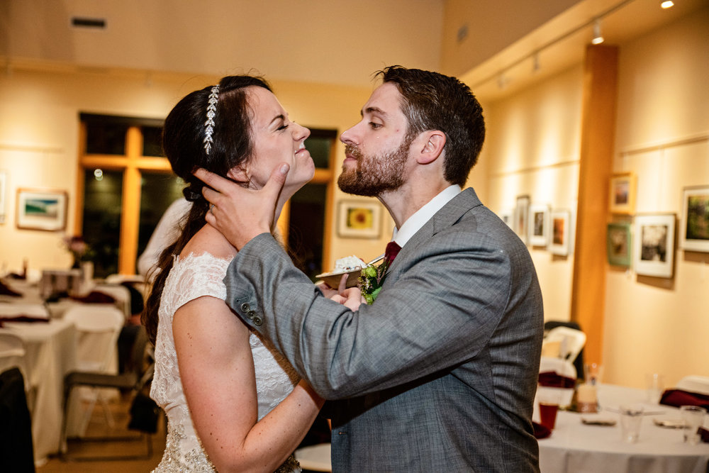 HowardCountyConservencyWedding-Caylie&Dan-Reception-423.jpg