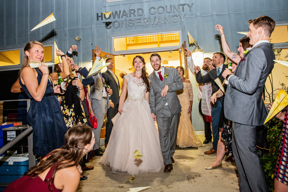 HowardCountyConservencyWedding-Caylie&Dan-Reception-24.jpg