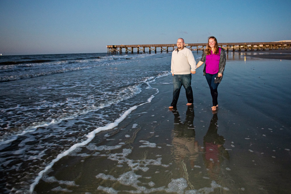 CharlestonSCEngagement-Deb&Michael-2.jpg