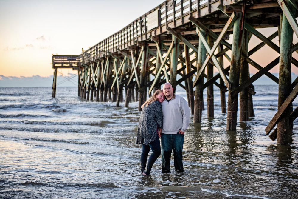 CharlestonSCEngagement-Deb&Michael-4.jpg