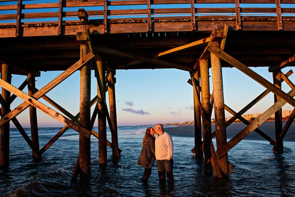 CharlestonSCEngagement-Deb&Michael-9.jpg