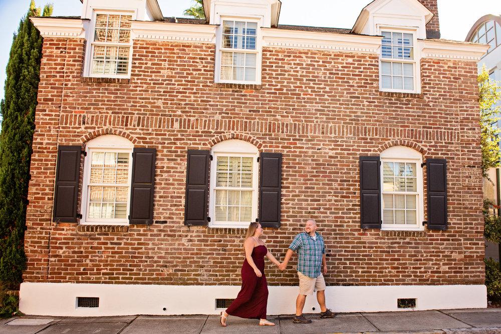 CharlestonSCEngagement-Deb&Michael-18.jpg