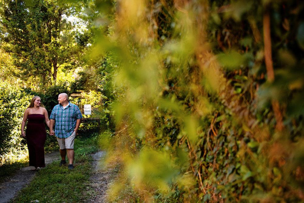 CharlestonSCEngagement-Deb&Michael-20.jpg