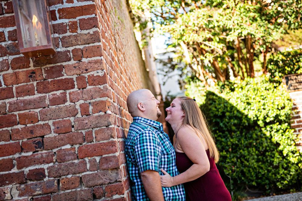 CharlestonSCEngagement-Deb&Michael-21.jpg