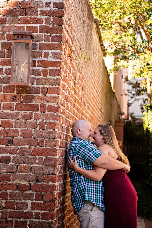 CharlestonSCEngagement-Deb&Michael-22.jpg