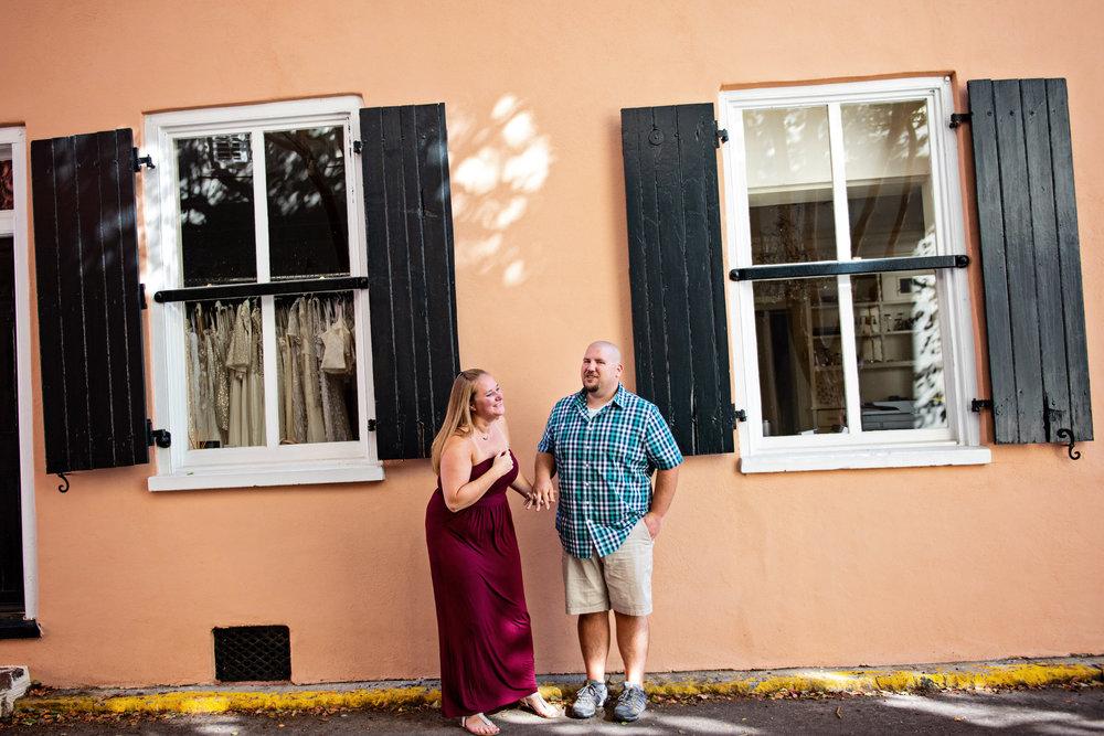 CharlestonSCEngagement-Deb&Michael-29.jpg