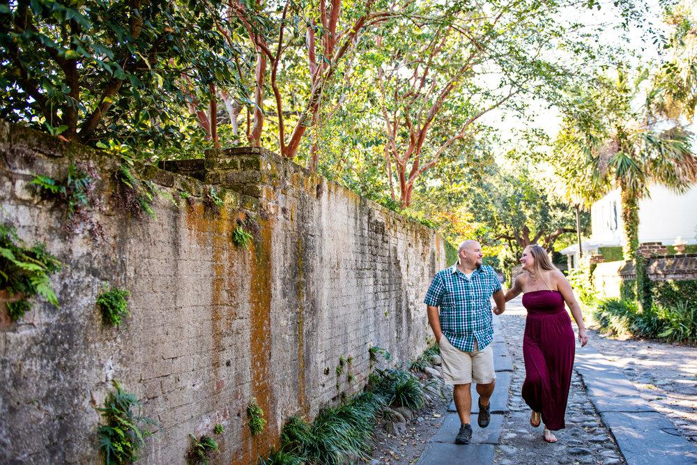 CharlestonSCEngagement-Deb&Michael-32.jpg