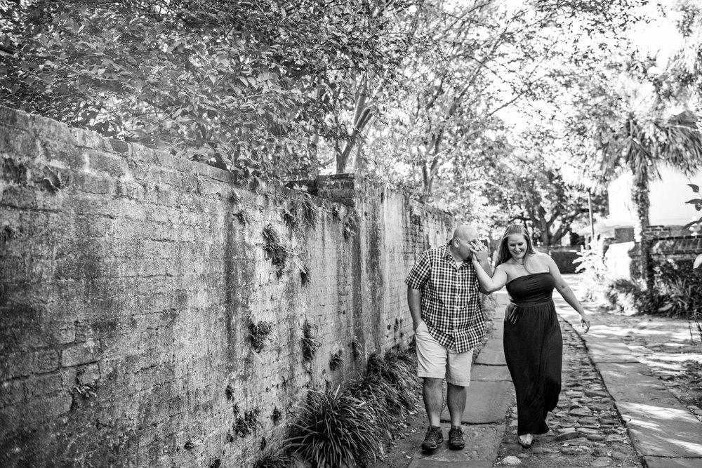 CharlestonSCEngagement-Deb&Michael-33.jpg