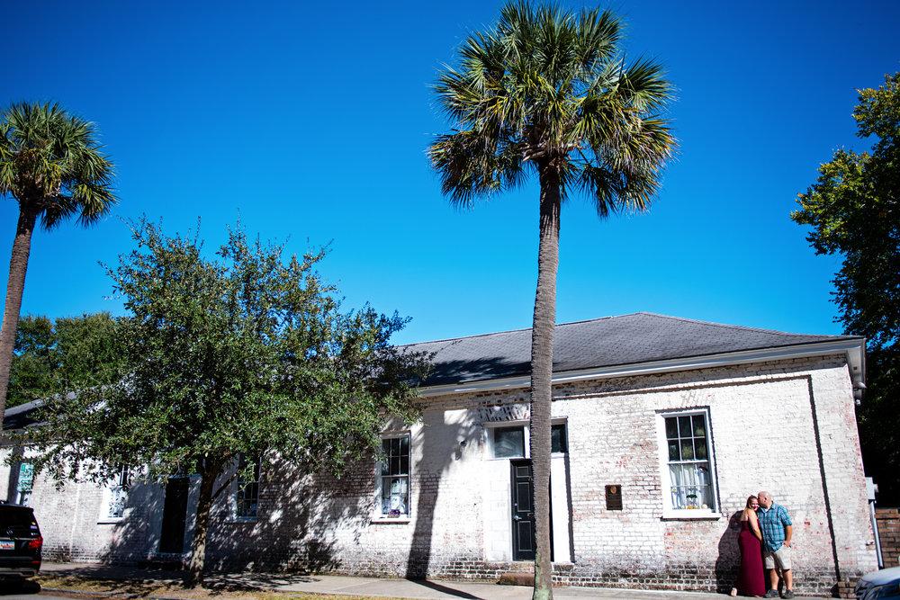 CharlestonSCEngagement-Deb&Michael-34.jpg