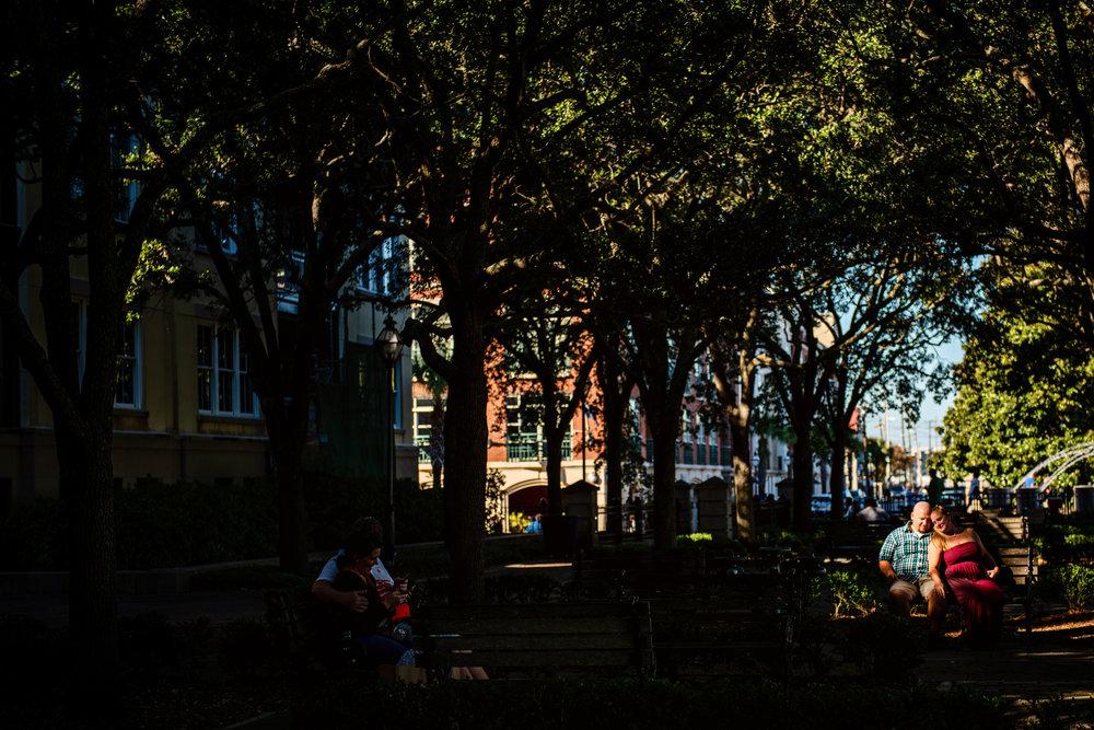 CharlestonSCEngagement-Deb&Michael-37.jpg