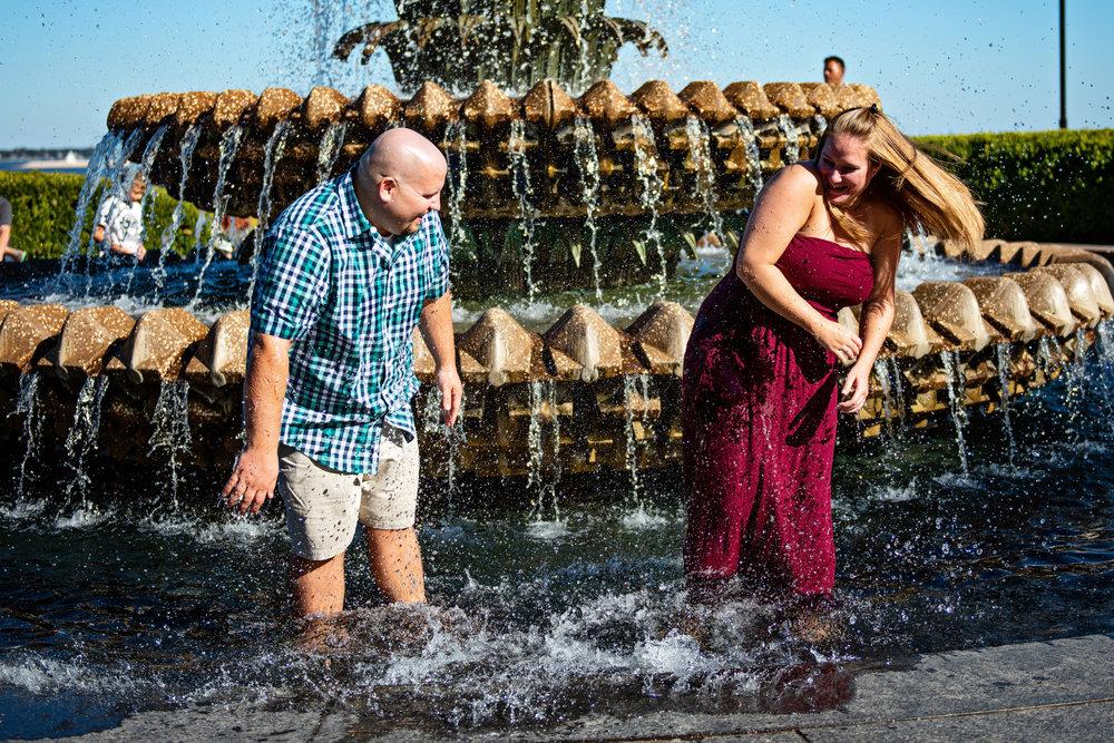 CharlestonSCEngagement-Deb&Michael-36.jpg