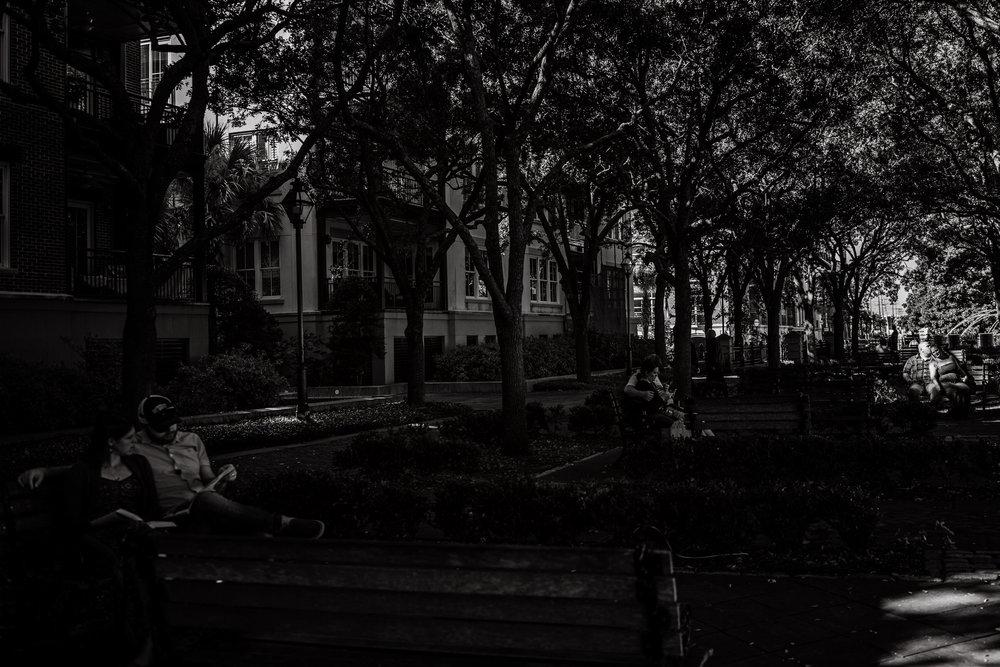 CharlestonSCEngagement-Deb&Michael-38.jpg