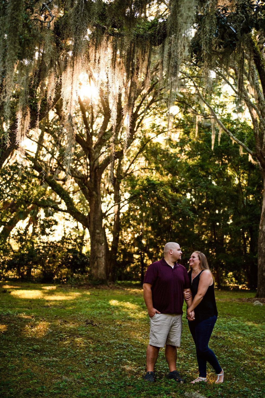 CharlestonSCEngagement-Deb&Michael-40.jpg