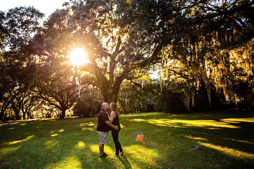 CharlestonSCEngagement-Deb&Michael-39.jpg
