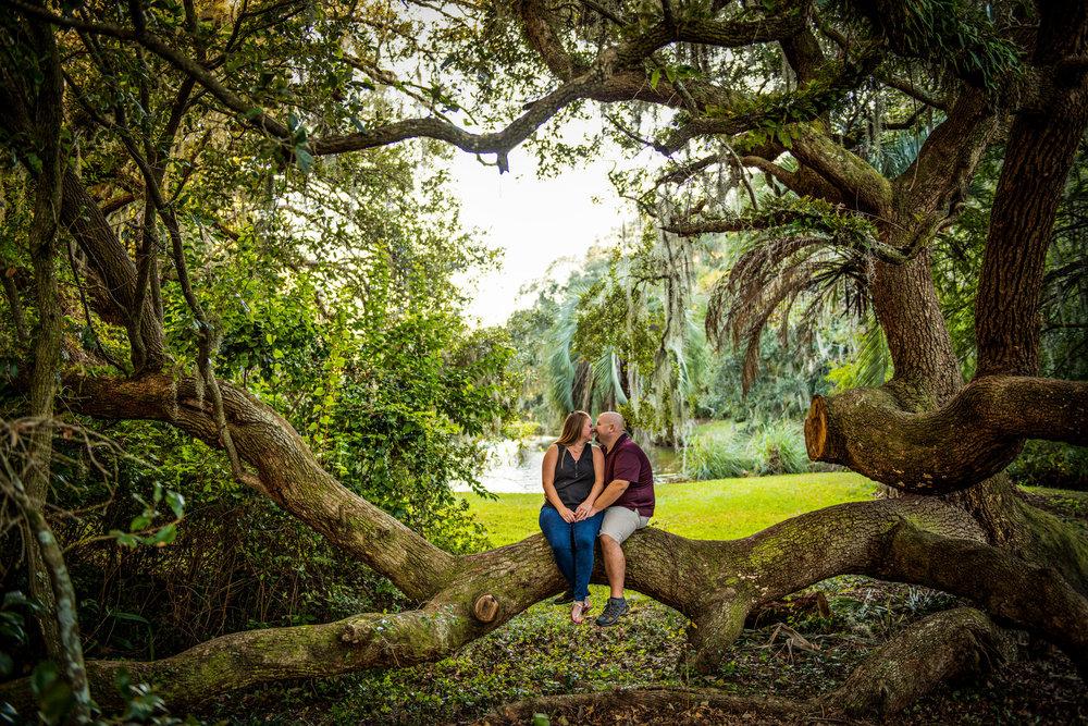CharlestonSCEngagement-Deb&Michael-45.jpg