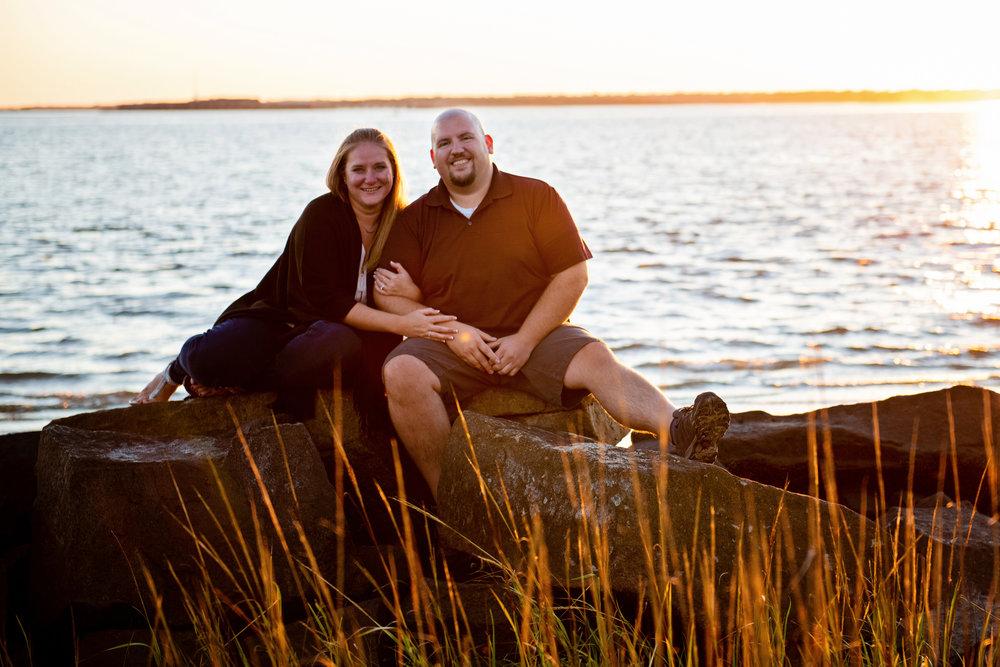 CharlestonSCEngagement-Deb&Michael-303.jpg