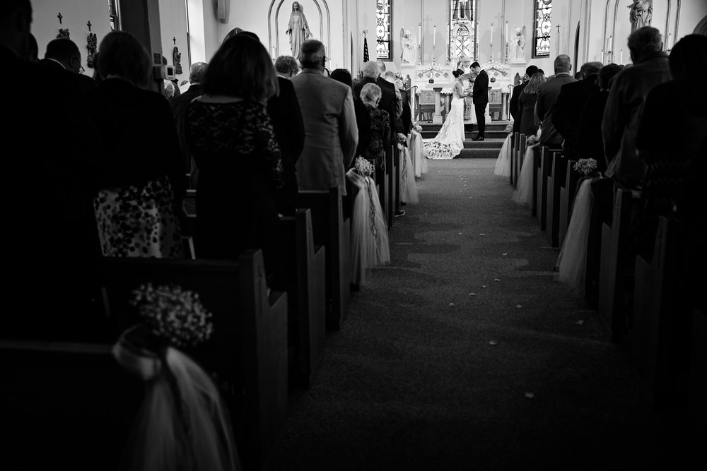 GrimmelFarms-Kelly&Chris-Ceremony-9.jpg