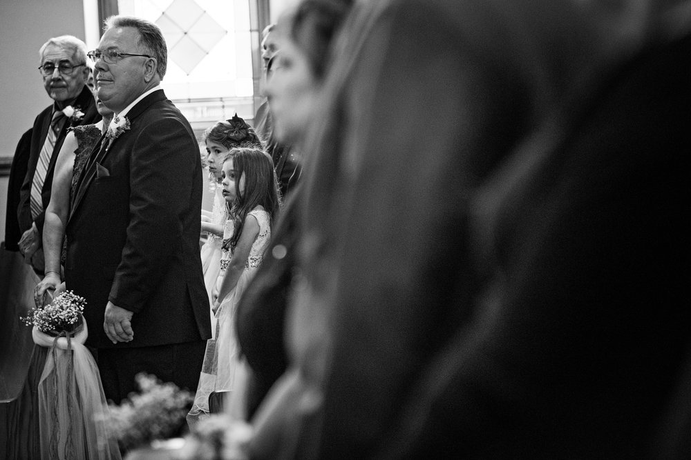 GrimmelFarms-Kelly&Chris-Ceremony-24.jpg