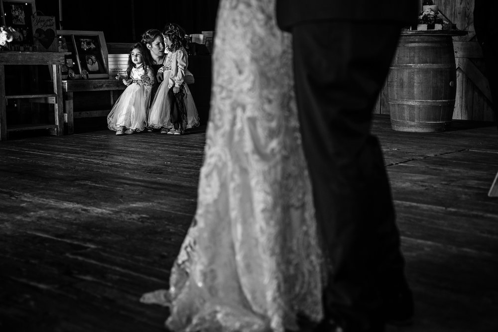 GrimmelFarms-Kelly&Chris-Reception-6.jpg