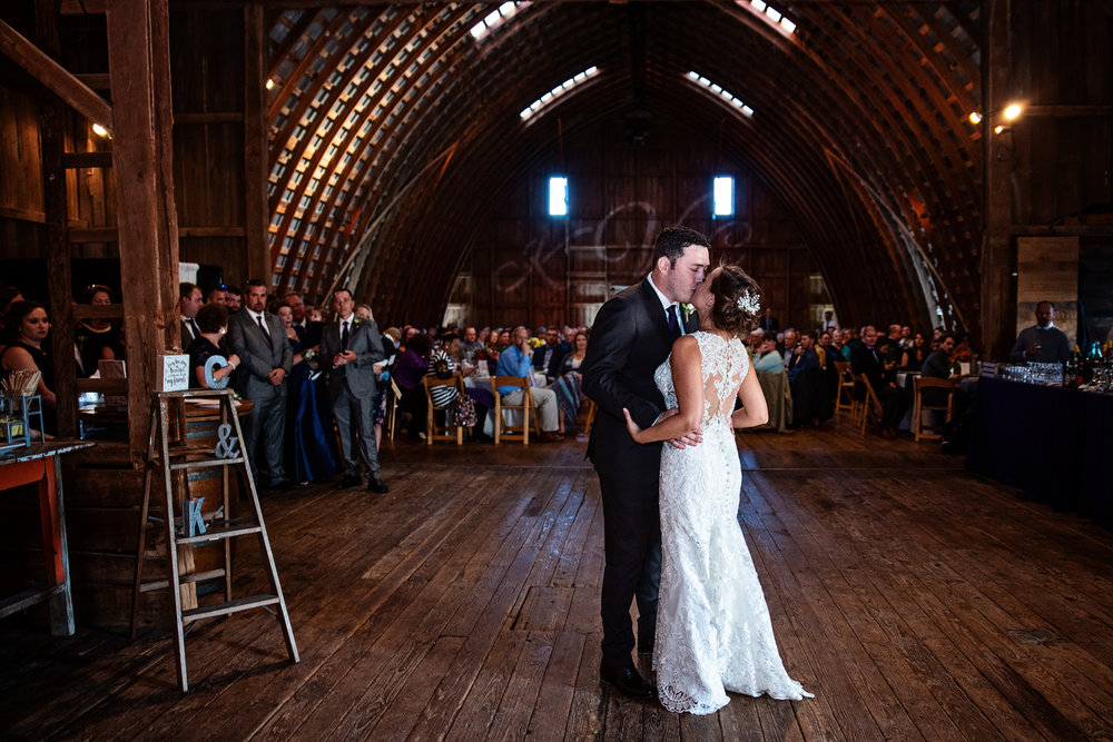 GrimmelFarms-Kelly&Chris-Reception-7.jpg
