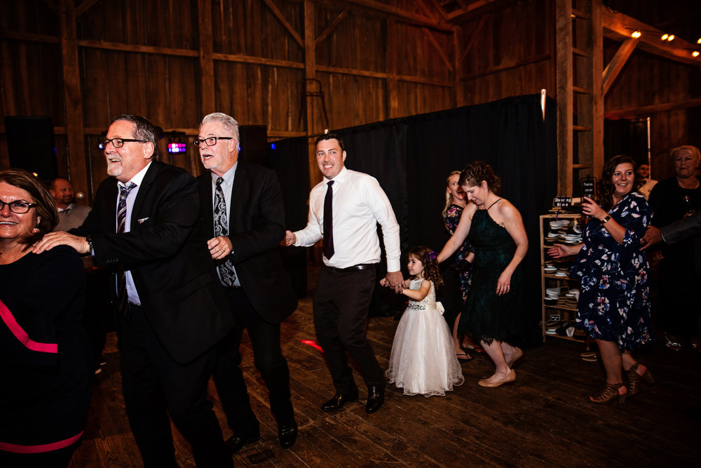 GrimmelFarms-Kelly&Chris-Reception-15.jpg