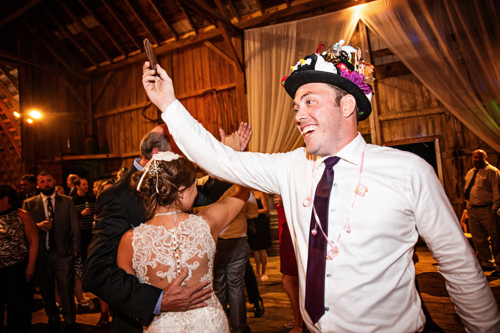 GrimmelFarms-Kelly&Chris-Reception-22.jpg