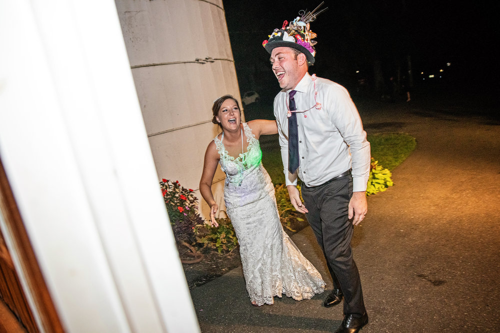 GrimmelFarms-Kelly&Chris-Reception-24.jpg
