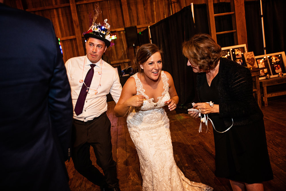 GrimmelFarms-Kelly&Chris-Reception-29.jpg