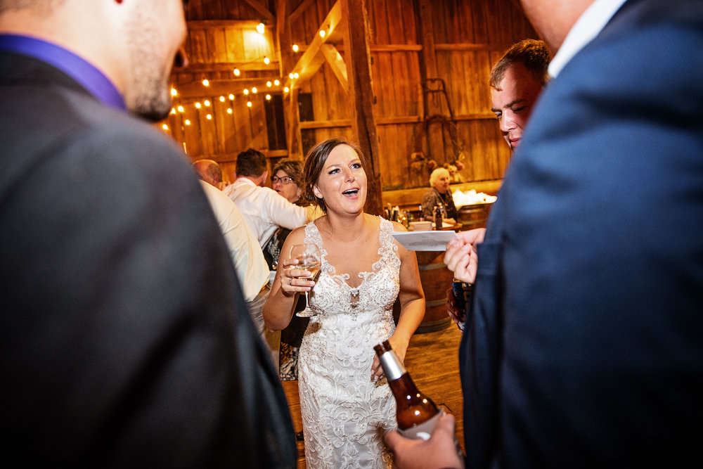 GrimmelFarms-Kelly&Chris-Reception-31.jpg