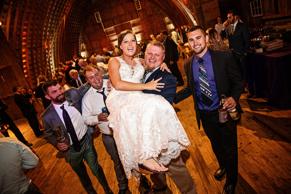 GrimmelFarms-Kelly&Chris-Reception-32.jpg