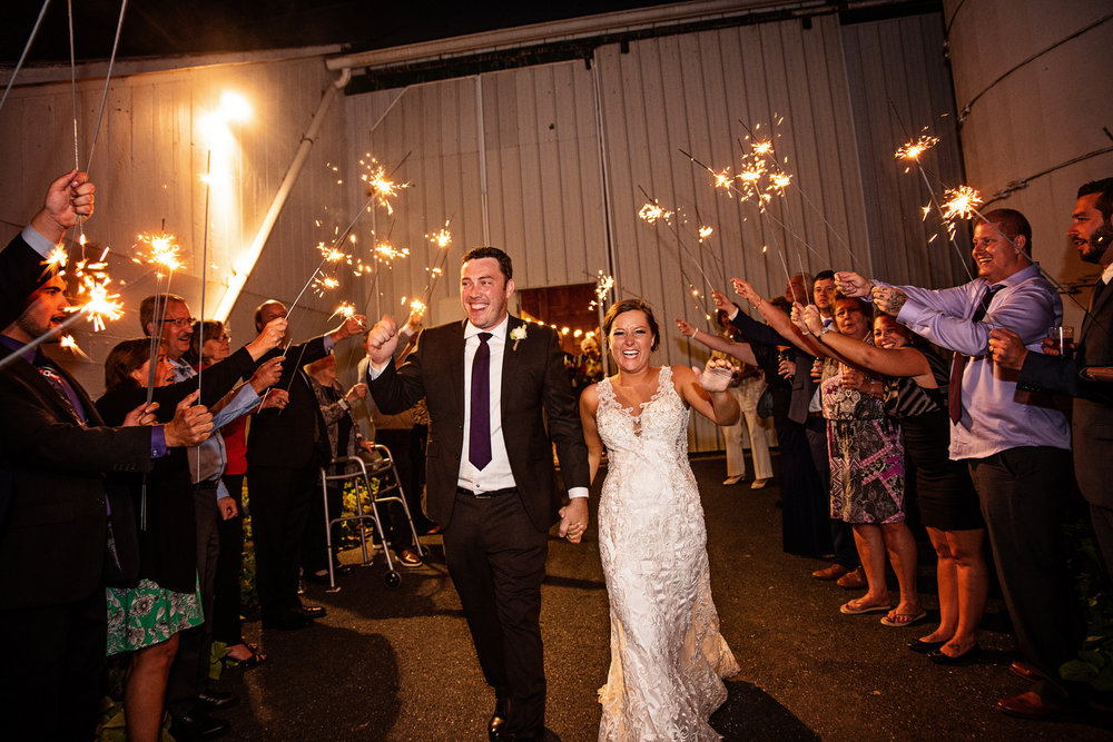 GrimmelFarms-Kelly&Chris-Reception-33.jpg