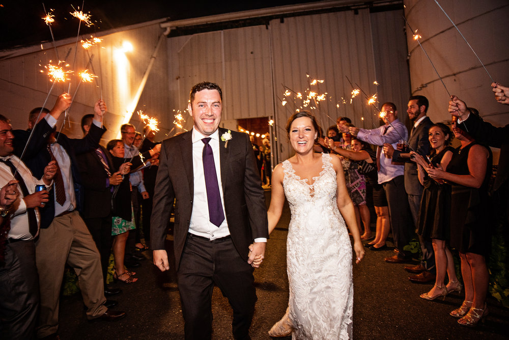 GrimmelFarms-Kelly&Chris-Reception-35.jpg